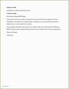 5788c4df983419bae3a964c3a2691d45 Sample Application Letter For Chef De Partie on