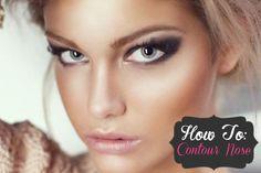 Beauty tips: come correggere la forma del naso