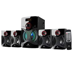 is a multimedia speaker from Zebronics. This speaker supports bluetooth,USB pen drive & SD/MMC card. Best Computer Speakers, Home Audio Speakers, Multimedia Speakers, Bluetooth Speakers, Bluetooth Home Theatre, Best Home Theater System, Best Dslr, Best Headphones