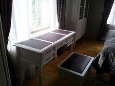 Мебель — AI.ST Bench, Storage, Furniture, Home Decor, Purse Storage, Decoration Home, Room Decor, Larger, Home Furnishings
