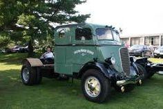 Image result for studebaker truck 1940