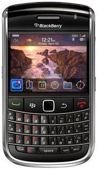 Para Desbloquear Blackberry 9630 debes tener a mano el numero IMEI de tu Blackberry. Este método es muy simple y fácil y en menos de 1 minuto tendrás tu Blackberry completamente liberado para poderlo utilizar con cualquier tarjeta SIM. No importa en que país te encuentres, este proceso funciona con cualquier móvil sin importar el modelo o el proveedor de servicios