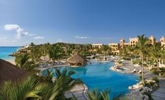 Sanctuary Cap Cana - Premium-Inclusive Deals, Dominican Republic Vacation Packages