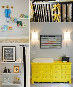 love the dresser!