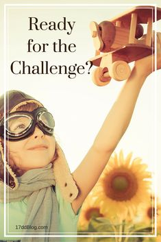 Who is up for a challenge? Starting April 6th, I'm hosting the blog's Cycle 1 17 Day Challenge -- it's free to join!Sign up here --> http://17ddblog.com/c1-challenge-2015/?tid=pin31416 You'll receive your smoothie kit, 7 days of meal plans, recipes and grocery list to get prepared for the big day! Are you ready gain some serious momentum this time? Summer is right around the corner!  Sign up here: http://17ddblog.com/c1-challenge-2015/?tid=pin31416