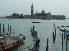 The population of Venice is about 60 thousand. For venetians the represented figure is considered to be critical. In opinion of the townspeople, this small number of inhabitants cannot support Venice as a functioning city or a huge open-air museum.