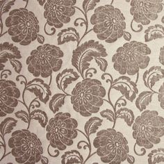 Camden - Sable fabric, from the Greenwich collection by Prestigious Textiles