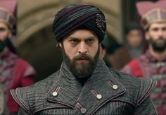 Sultan Murad, Kosem Sultan, Series Movies, Tv Series, Murad Iv, Ulsan, Ottoman Empire, Ottomans, Istanbul