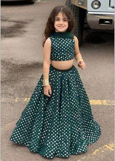 Girls Dresses Sewing, Stylish Dresses For Girls, Frocks For Girls, Dresses Kids Girl, Kids Party Wear Dresses, Kids Dress Wear, Kids Gown, Kids Wear, Children Dress