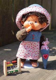 Die 99 Besten Bilder Von Dolls Clothes Baby Dolls Baby Doll