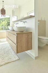 Design Design, Vanity, Bathroom, Desserts, Decor, Vibrant Colors, Counseling, Full Bath, Dressing Tables
