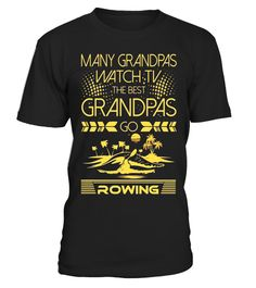 """# Many Grandpas Watch TV Best Rowing Outdoors Tshirt .  Special Offer, not available in shops      Comes in a variety of styles and colours      Buy yours now before it is too late!      Secured payment via Visa / Mastercard / Amex / PayPal      How to place an order            Choose the model from the drop-down menu      Click on """"Buy it now""""      Choose the size and the quantity      Add your delivery address and bank details      And that's it!      Tags: Many Grandpas Watch TV Best…"""