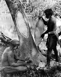Native australian nude men images 888