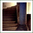 LES CAHIERS DE MAULNES. N° 3: L'apport des historiens (mai 2003). Sommaire: Les châteaux de Maulnes / Louise de Clermont et ses deux maris / Portrait de femme; art et pouvoir.