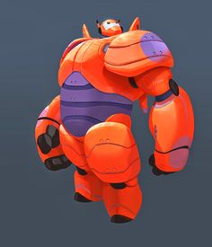 kevinnelsonart: Baymax costume from Big Hero to come Another Big Hero 6 artist Kevin Nelson! The tech designer behind the Super Suits! Animation Film, Disney Animation, Punk Disney Princesses, Disney Characters, Disney Movies, Character Concept, Character Design, The Big Hero, Big Hero 6 Baymax