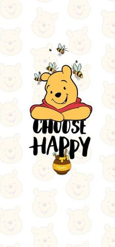 Ideas Phone Wallpaper Quotes Disney Winnie The Pooh For 2019 Winnie The Pooh Drawing, Winnie The Pooh Pictures, Cute Winnie The Pooh, Winnie The Pooh Quotes, Winnie The Pooh Friends, Winnie The Pooh Tattoos, Winnie The Pooh Background, Disney Phone Wallpaper, Pooh Bear