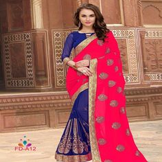 CALL NOW =91 90 33 92 70 92  WHATSAPP=91 90 33 92 70 92  #trending #trends #trendy #trendystyle #stylish #sarees #handloom #saree #indian #womenfashion #fashionstyle #fashionwomen #sareelove #lengha #dress #kurti #newcollection #colorful #instalike #instadaily #fashion #bollywood #love #shopping #indianwear #weddingclothes #ethnic #bollywoodstyle #beautiful