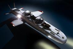 """""""Deepflight submarinos"""" é o resultado de 45 anos de experiência inovadora com os veículos submarinos mais avançados do mundo. Liderada por Graham Hawkes, um engenheiro britânico da Marinha responsável por construir e pilotar a """"nave"""" Hydrobatic que atacou James Bond no filme de 1980, """"Somente para seus olhos"""", a marca Falcon Super-II foi completamente remodelada…"""