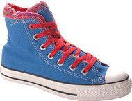 7aa8345115bbc9 Converse Chuck Taylor  shopcade  usa  america  fashion  patriotic  converse  Red