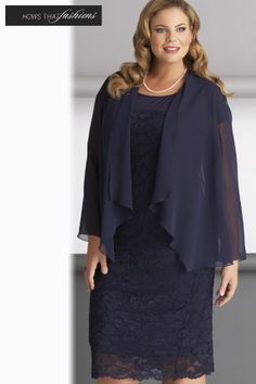 Available at Hows That Fashions Eve Hunter - Plus over 30 current styles available in-store now! Australian Residents Only Shipping is for a Registered Express Post 3 KG satchel Mother Of The Bride, Peplum Dress, Lace, Wedding, Inspiration, Dresses, Satchel, Style, Winter