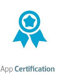 Certification of digital health apps Internet Time, Health App, Apps, Digital, App, Appliques