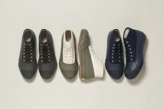 GS Rain Shoes by Moonstar : STUSSY JAPAN OFFICIAL SITE