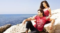 Giorgio Di Mare / Exclusive brands reduced by up to 70%