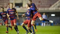 FC Barcelona (@FCBarcelona)   Twitter