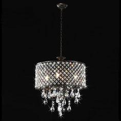 Antique Bronze 4-light Round Crystal Chandelier Otis Designs,http://www.amazon.com/dp/B00E0DW5EM/ref=cm_sw_r_pi_dp_wq01sb15WMQWPZJ3