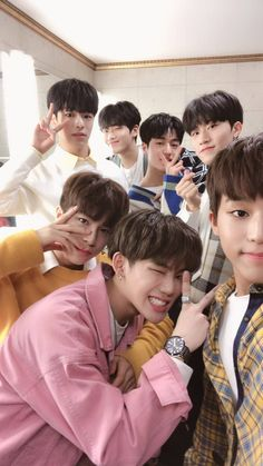 Get the best kpop lockscreens/wallpapers here. Yoshi, Yg Entertainment, Got7 Jackson, Jackson Wang, K Pop, Yg Trainee, Hip Hop, Hyun Suk, Best Kpop