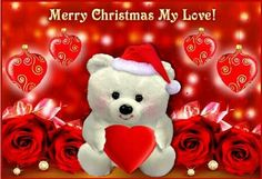 merry christmas quotes wishing you a - merry christmas ` merry christmas quotes ` merry christmas wishes ` merry christmas wallpaper ` merry christmas calligraphy ` merry christmas signs ` merry christmas quotes wishing you a ` merry christmas gif Merry Christmas Song, Merry Christmas Boyfriend, Merry Christmas Quotes Wishing You A, Merry Christmas Wishes Messages, Merry Christmas Calligraphy, Merry Christmas Images, Merry Christmas Greetings, Merry Christmas Everyone, Christmas Christmas