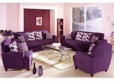 http://living-room-design1.blogspot.com/2013/07/25-modern-living-room-design.html