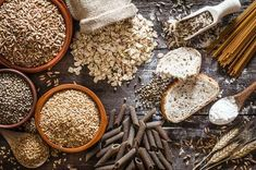 Kidney Diet and Nutrition Tips and Advice Diet And Nutrition, Foods To Lower Triglycerides, Anti Cholesterol, Healthy Snacks, Healthy Eating, Healthy Grains, Healthy Protein, Healthy Recipes, Recovery Food