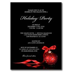 Dinner Invitation Template Reviews Christmas Rehearsal Dinner Invitation Template Christmas .