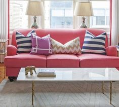 Color Ideas   Stylish Color Scheme With Pink 2018 #color #ideas #scheme #