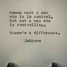 Exactly! It's worth the wait ladies!
