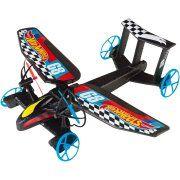 Hot Wheels® RC Sky Shock™ Vehicle (Race)