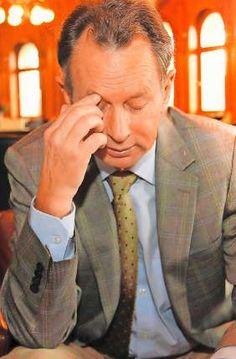 War der FDP-Präsident während dem Unfall am Handy oder nicht? Horror