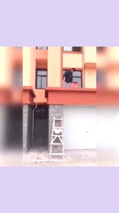 Funny Videos Clean, Crazy Funny Videos, Funny Animal Videos, Funny Pranks, Wtf Funny, Funny Laugh, Very Funny Images, Funny Pictures, Art Jokes