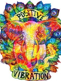 woah on pinterest trippy backgrounds and elephant drawings