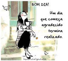 LAETA HAIR FASHION SALÃO DE BELEZA: BOM DIA AMIGAS DO SALÃO LAETA HAIR FASHION !