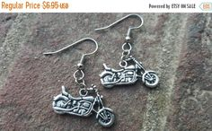 Check out this item in my Etsy shop https://www.etsy.com/listing/89822492/flash-sale-40-off-motorcycle-mama