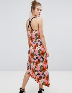 33 Dresses From Asos You'll Want To Add To Your Closet Immediately