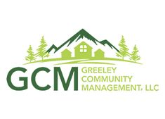 Featured Client & Project: Greeley Community Management  - http://aspireid.com/portfolio/greeley-community-management/