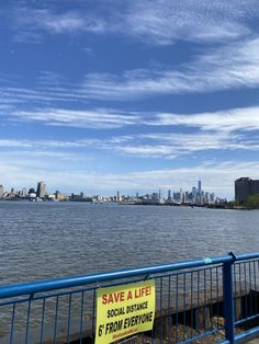 New York Skyline, Seasons, Spring, Travel, Life, Viajes, Seasons Of The Year, Destinations, Traveling