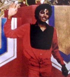 You give me butterflies inside Michael. Photos Of Michael Jackson, Michael Jackson Bad Era, Michael Jackson Thriller, Jackson 5, Bad Michael, Jackson Family, You Give Me Butterflies, He Is My Everything, King Of Music