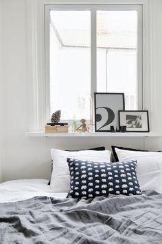 espacios pequenos 2 estilo nordico escandinavia estilonordico estilo moderno interiores minimalismo interiores decoracion muebles de ikea interiores decoracion interiores 2 decoracion en blanco decoracion decoracion dormitorios 2 decoracion de salones 2 decoracion cocinas pequenas interiores cocinas modernas blancas cocinas blancas interiores