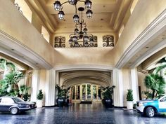 Best On The Strip: 5 Reasons To Love The Four Seasons Las Vegas