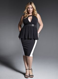 93e2cd0fbd8 Plus Size Clothing for Women