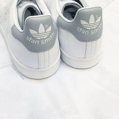 lowest price 16ae6 2b9c9 stan smith,nike shoes, adidas shoes,Find multi colored sneakers at here.  Shop the latest collection of multi colored sneakers from the most popular  stores